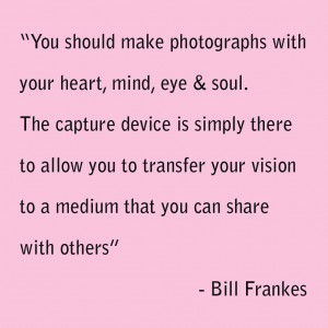 Visual-FX-Photography---Inspirational-Quotes