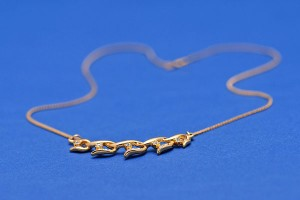 VFX-NECKLACE-04