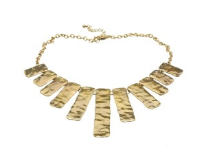 VFX-NECKLACE-18
