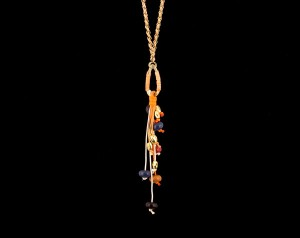 VFX-NECKLACE-21